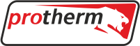 protherm200